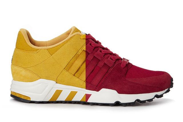 Adidas Eqt Running Support 93 City Pack Thumb