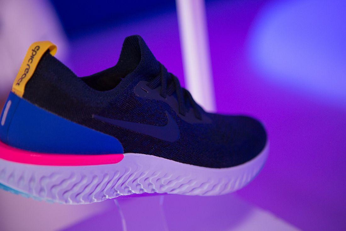 Nike React House Of Go 11