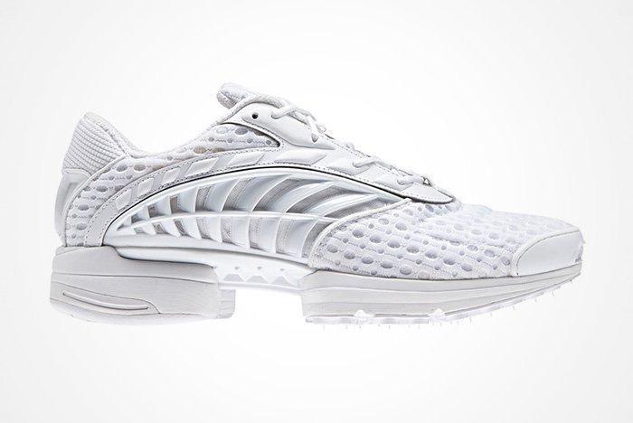 Adidas Climacool 2 Retro