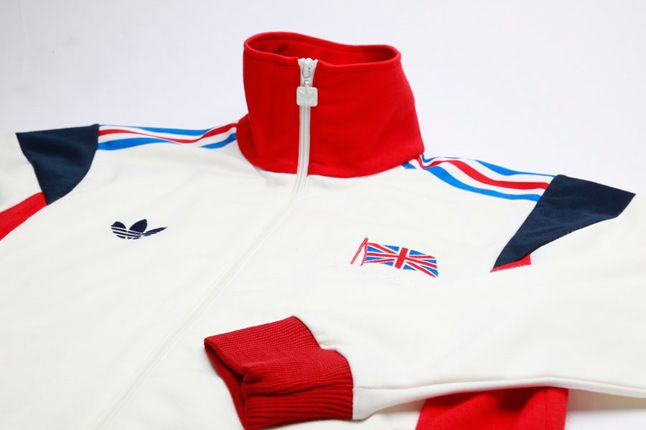 Adidas Originals Team Gb Double Knit 02 1