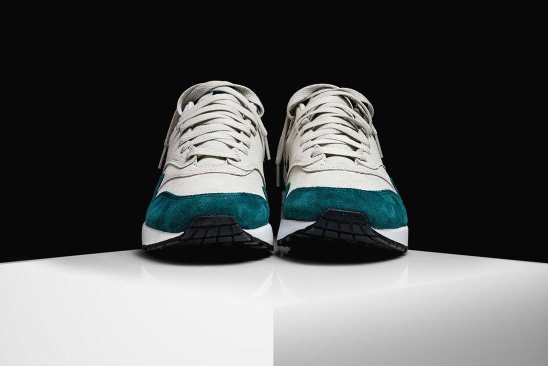Nike Air Max 1 Jewel Atomic Teal 3