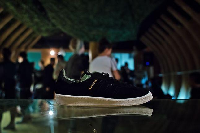 Bape Adidas Originals Undftd Consortium Sydney Launch 14 1