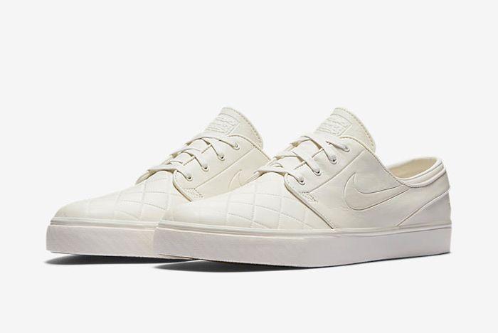 Nike Sb X Fb Pack 17