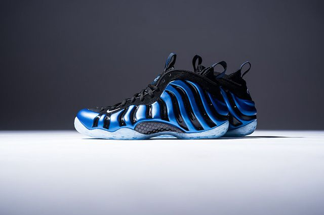 Nike Air Penny Pack Sharpie Penny 6 2
