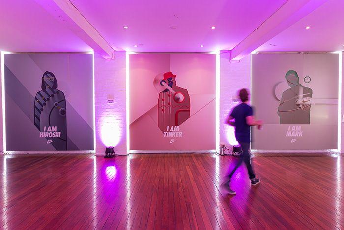 Nike Air Max Lab Sydney Preview