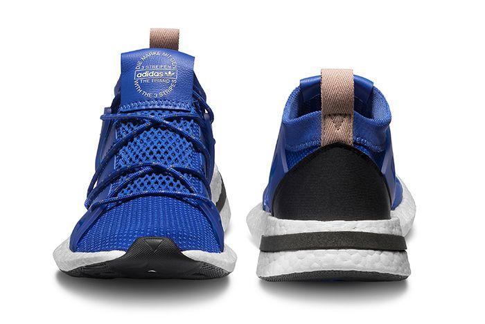 Adidas Arkyn 2