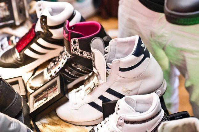 Sneakerness Vienna 49 1