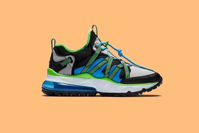 Am270 Bowfin Release Date 9