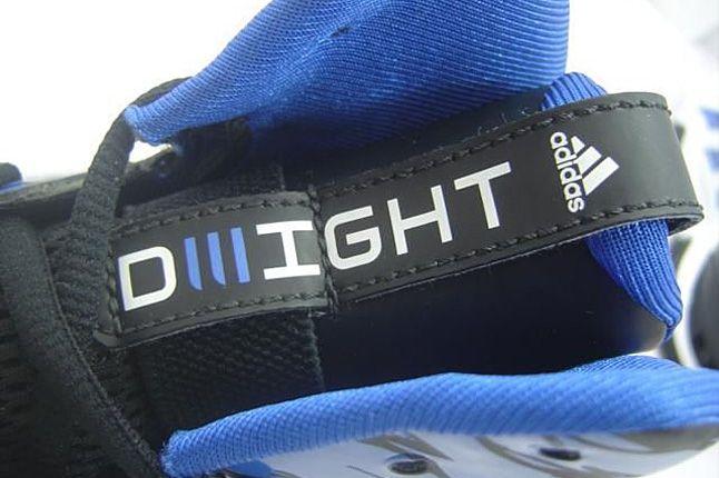 Adidas Adipower Howard 3 06 1