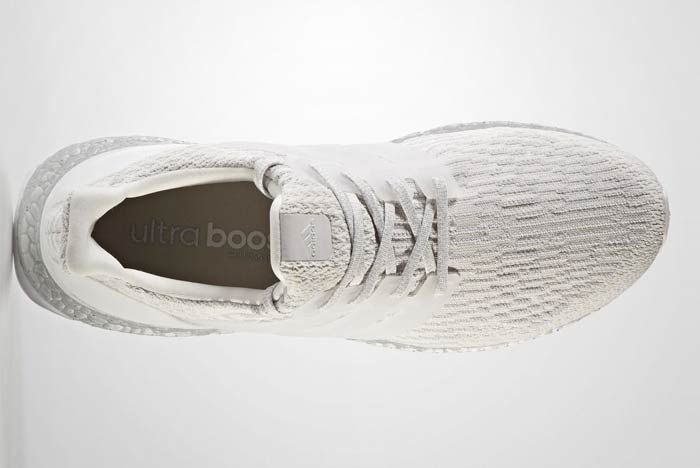 Adidas Ultra Boost Crystal White3