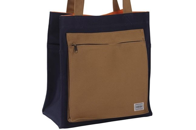 Pointer Porter Shoe Bag 1