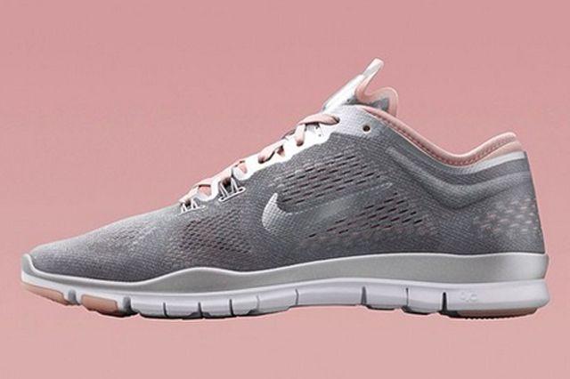 Unir Medio Deflector  Pedro Lourenco X Nike Free 5.0 Tr Fit 4 Wmns (Soft Rose) - Sneaker Freaker