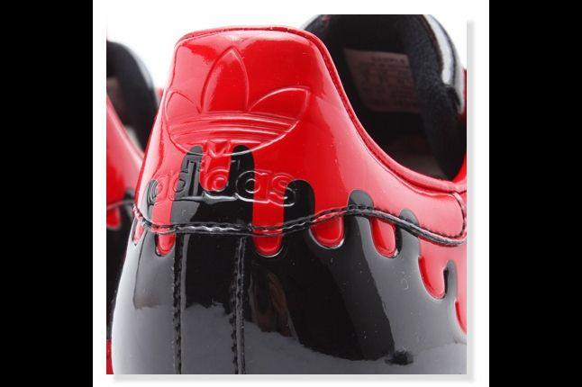 Adidas Originals Kyary Pamyu Pamyu Heel Drip Detail 1