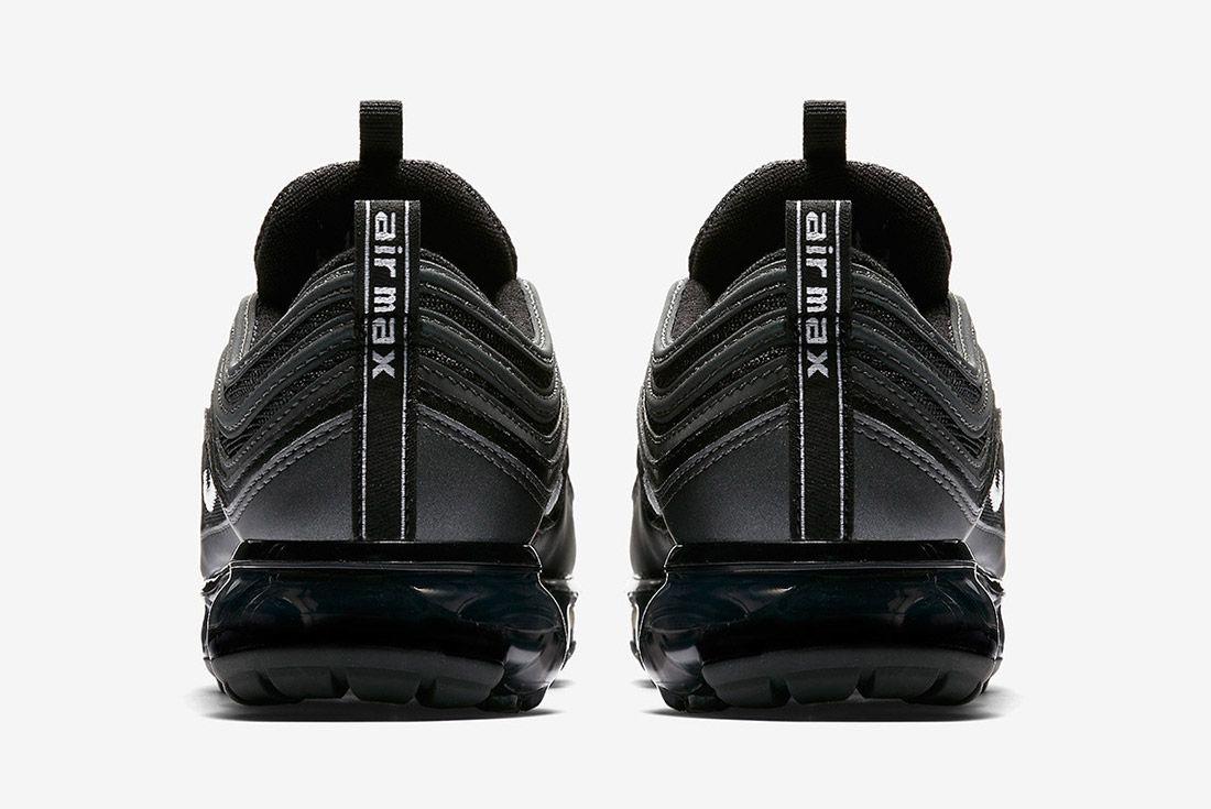 3 2 Nike Vapormax 97 Sneaker Freaker Coming Soon