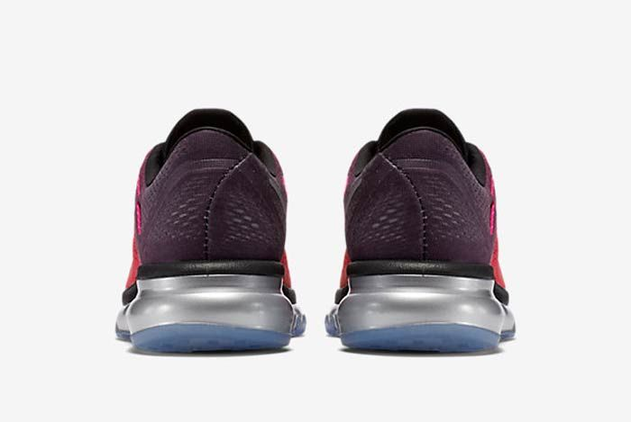 Nike Air Max 2016 Wmns Sunset6