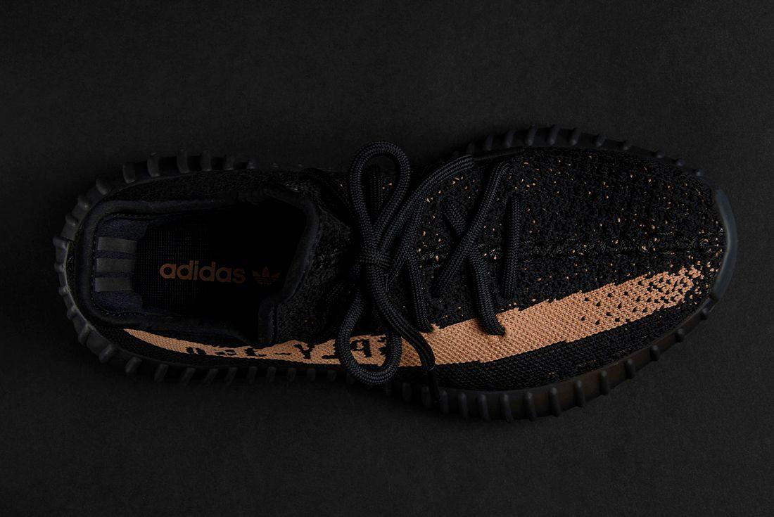 Adidas Yeezy Boost 350 V2 6