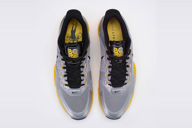 Nike Lunartr1 Bo Jackson 12 1