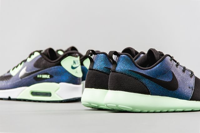 Nike 2015 Wmns World Cup Pack 2