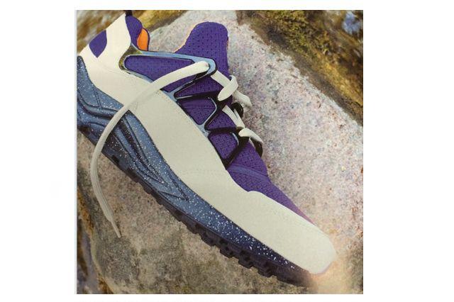 Size Nike Huarache Light Teaser Mowabb 21