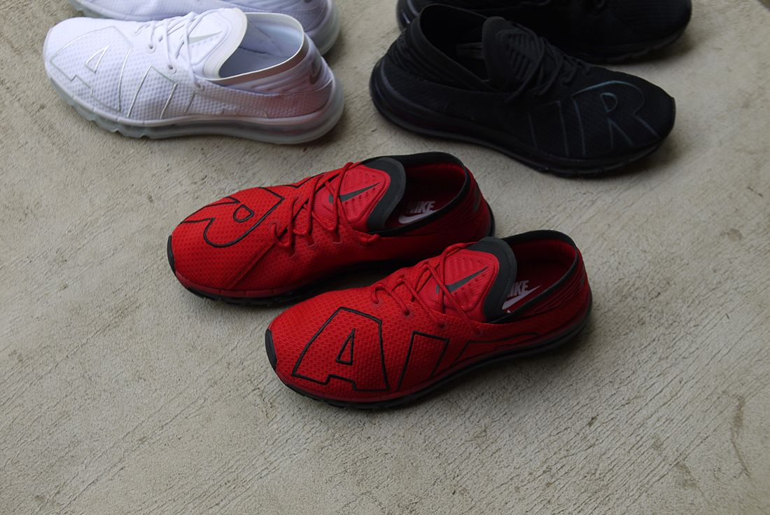 New Nike Air Max Flair Colourways18