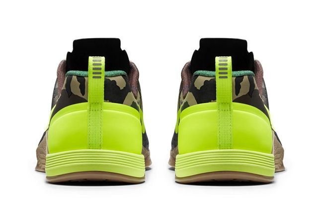 Nike Metcon 1 Amplify 3