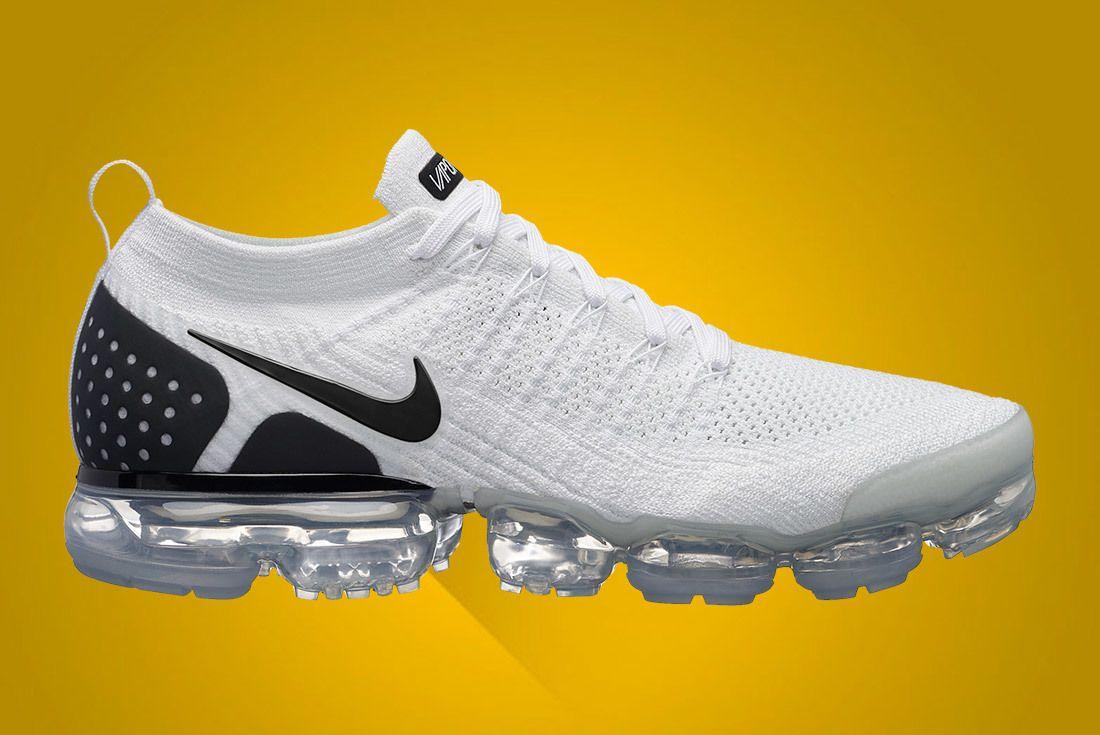 Nike Air Vapormax 2 9