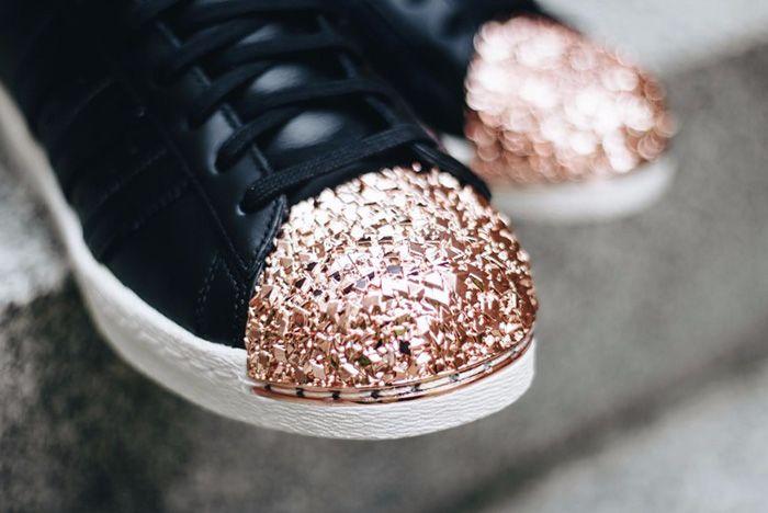 Adidas Superstar Metal Toe 80S Tf Wmns2