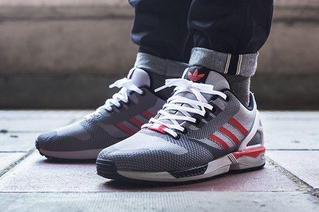 Adidas Originals Zx Flux 111