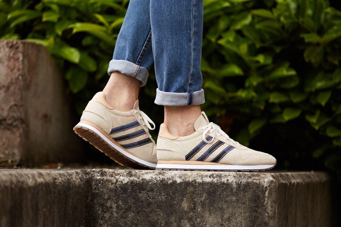 End Bodega Adidas Consortium 7