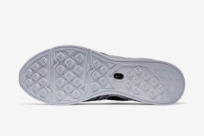 Nike Postpone Flyknit Trainer Re Release7