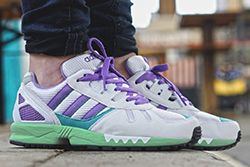 Adidas Zx 7000 Ss14 Pack Thumb