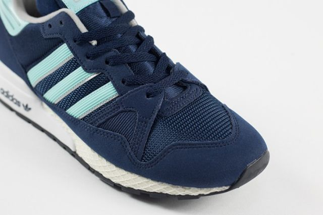 Adidas Zx 710 September Releases 2