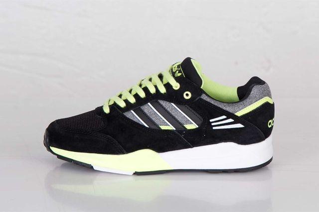 Adidas Tech Super Ef W April Releases 4