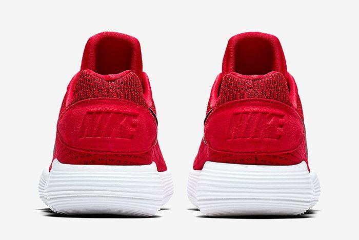 Nike Hyperdunk 2017 Low 6