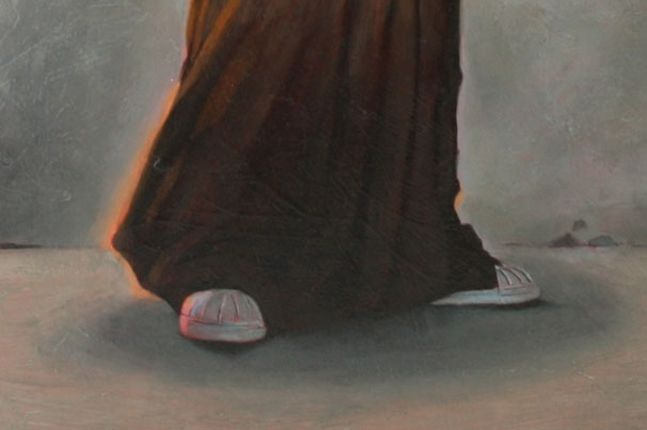 Adidas Star Wars 51 1