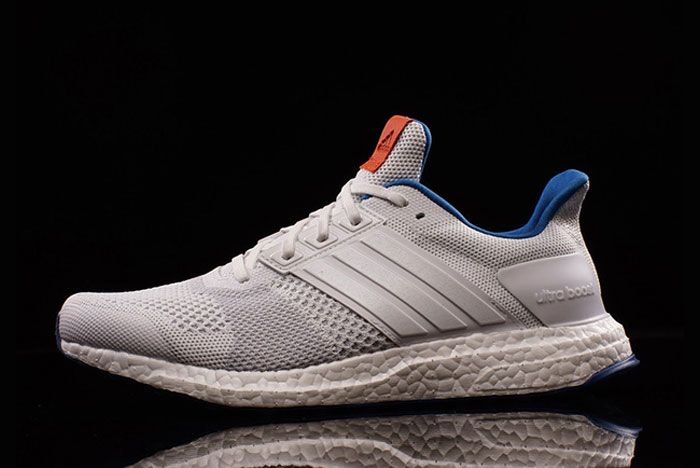 Adidas Ultra Boost Okc 2