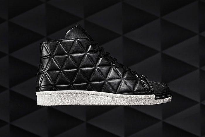 Adidas Polygon Pack 6