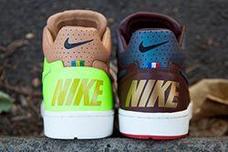 Nike Tiempo 94 Qs Cbf Fff Pack Thumb
