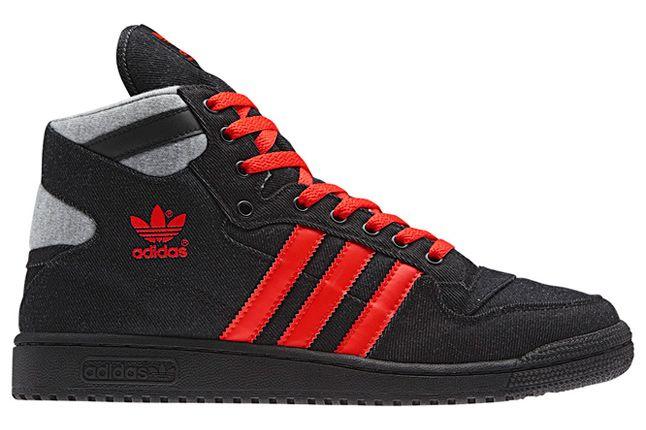 Adidas Decade 01 1