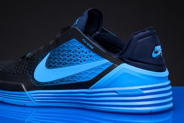 Nike P Rod 2