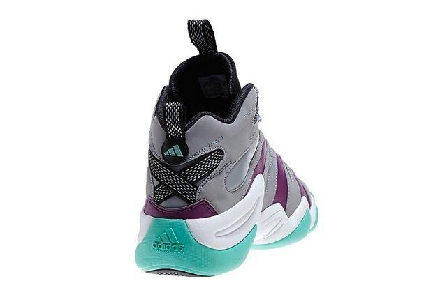 Adidas Crazy 8 February Releases 1