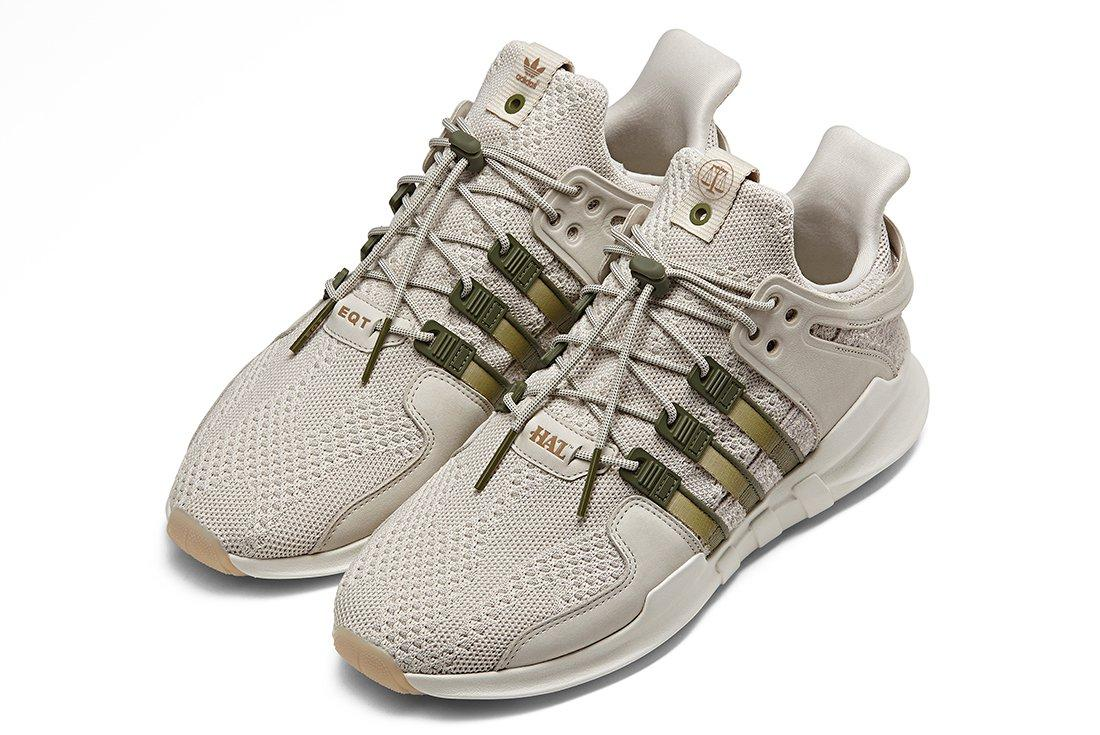 Highs And Lows Give Adidas Eqt Support Adv A Premium Makeover13