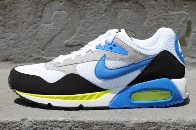Nike Air Max Correlate 01 1