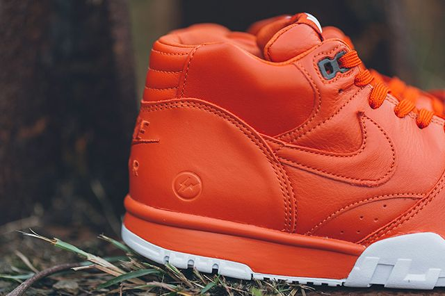 Fragment X Nike Air Trainer 1 French Open Collection17