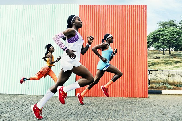 Nike Free2014 Feature3