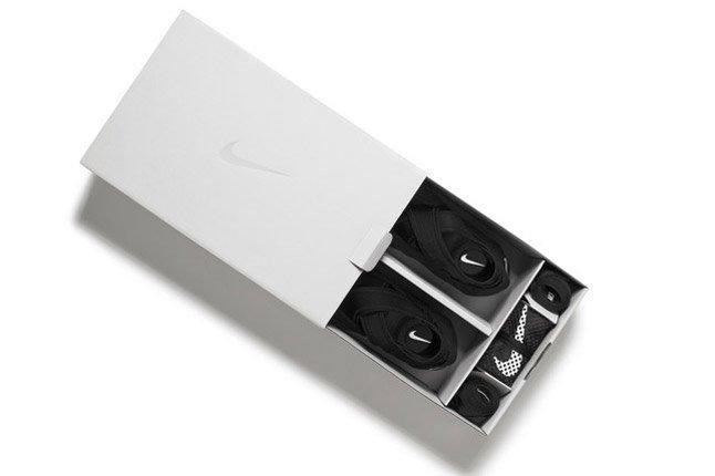 Nike Studiowrap Box 1