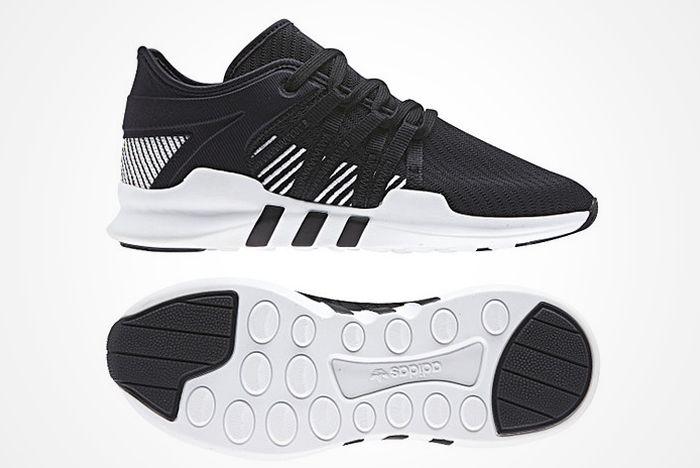 Adidas Upcoming Sneaker Leak 2