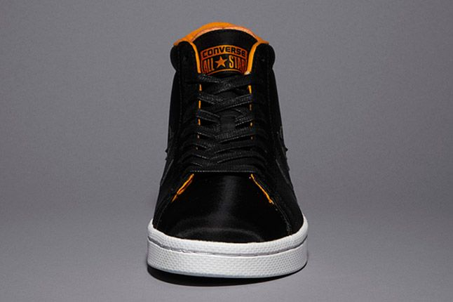Converse Undftd Collection March 2012 11 1