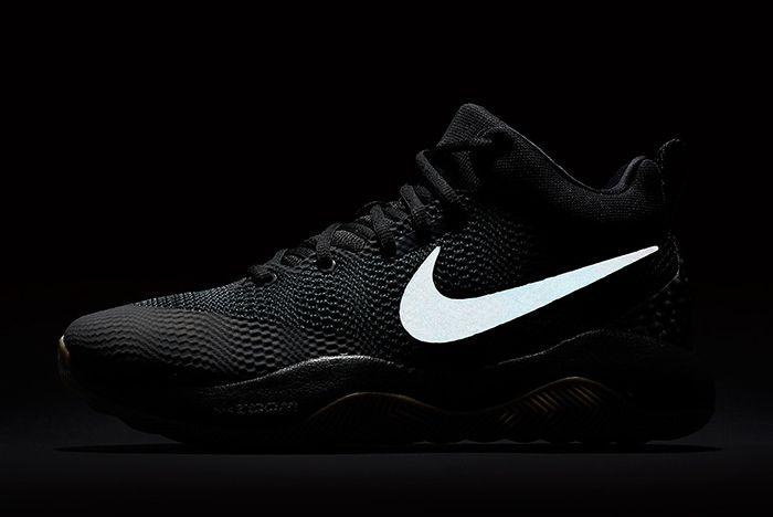 Nike Zoom Hyper Rev 14