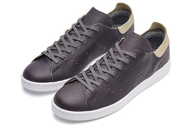 Adidas Wings And Horns 8 3 Nqvbc0